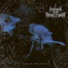 "WOLVES IN THE THRONE ROOM ""Black Cascade"" CD"