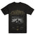 "WOLVES IN THE THRONE ROOM ""Celestial Lineage"" T-Shirt"
