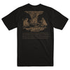 "WOLVES IN THE THRONE ROOM ""Thrice Woven"" T-Shirt"