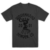"WOVENHAND ""Arrow Snakes"" T-Shirt"
