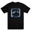 "WRISTMEETRAZOR ""Video Drone"" T-Shirt"