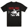 "YOUTH OF TODAY ""Live Photo"" T-Shirt"