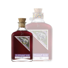 Elephant Sloe Gin 50 ml