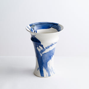Billie Collection - Tall Vase