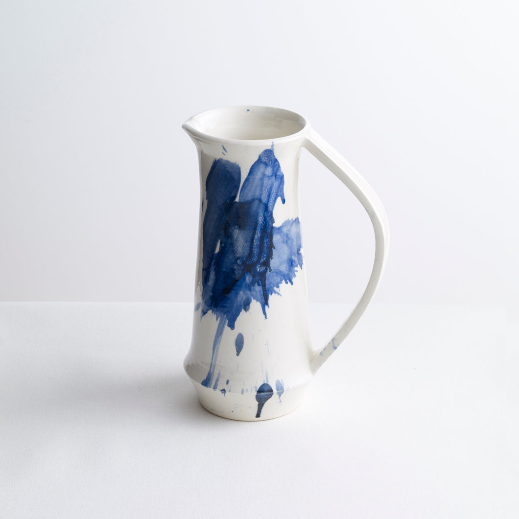Billie Collection - Tall Pitcher