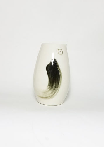 Family Collection - Pitcher