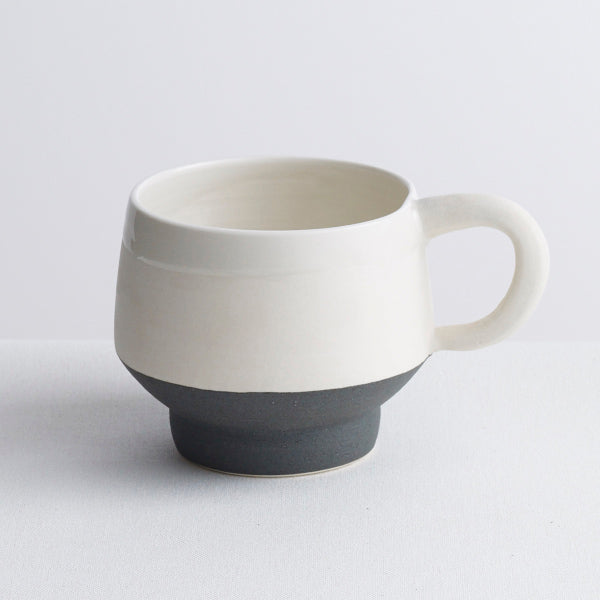 Kate Collection - Latte Cup