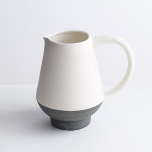 Kate Collection - Tall Pitcher