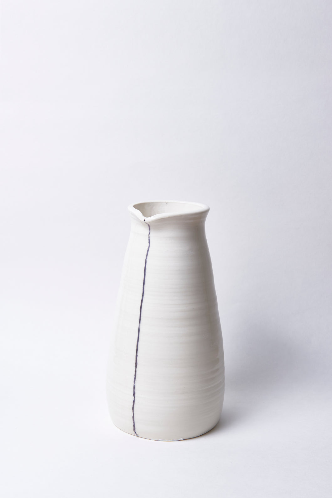 Linea Collection - Pitcher
