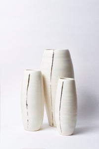 Linea Collection - Vase