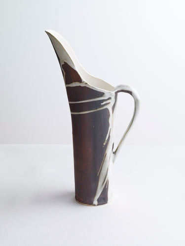 Margarette Collection - Pitcher
