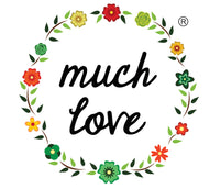MUCH LOVE STORE