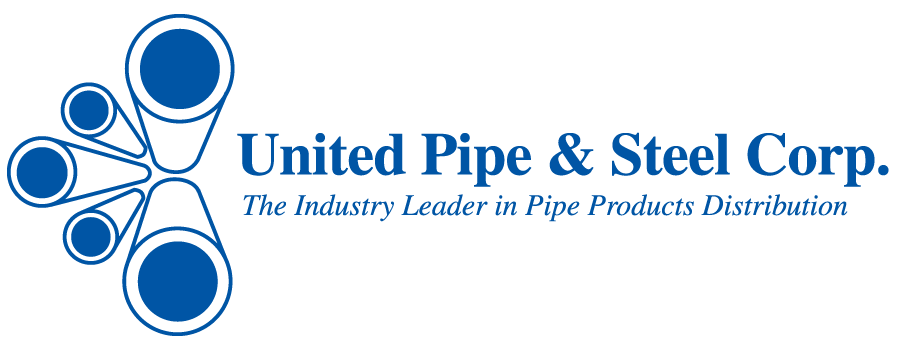 United Pipe & Steel Corp.