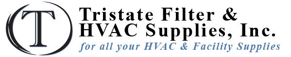 Tristate Filter & HVAC Supplies, Inc.