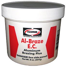 ALBRAZE 1070 KIT(FOR ALUM TO A - Tristate Filter & HVAC Supplies, Inc.