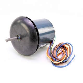 CONDENSER FAN MOTOR - Tristate Filter & HVAC Supplies, Inc.