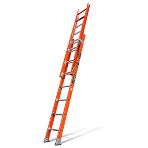 LG LUNAR 20' EXT LADDER - Tristate Filter & HVAC Supplies, Inc.