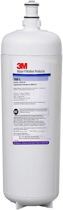 RPL CTG , 2.5GPM HI-Q - Tristate Filter & HVAC Supplies, Inc.