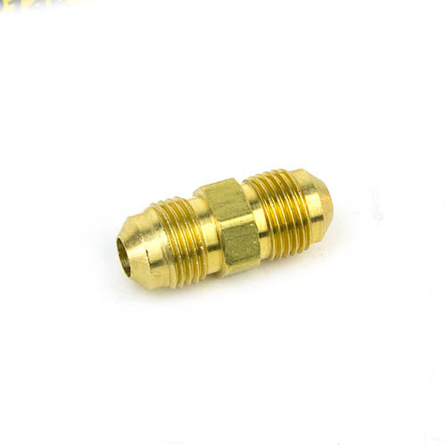 "Yellow Jacket 3/4"" ADD-A-HOSE COUPLER"