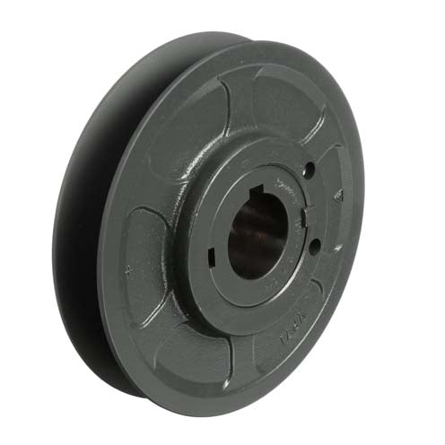 VP/2VP ADJUSTABLE PULLEY