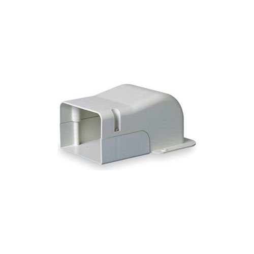 "3"" WALL INLET COVER - Tristate Filter & HVAC Supplies, Inc."