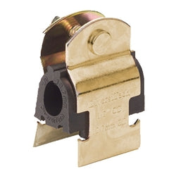 "538-1-1/8 CUSHION CLAMP 1-1/8"" - Tristate Filter & HVAC Supplies, Inc."