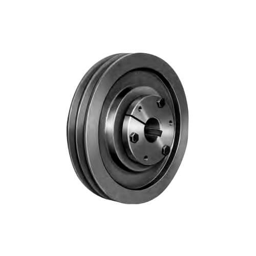 Masterdrive 2BK60H BUSHED PULLEY