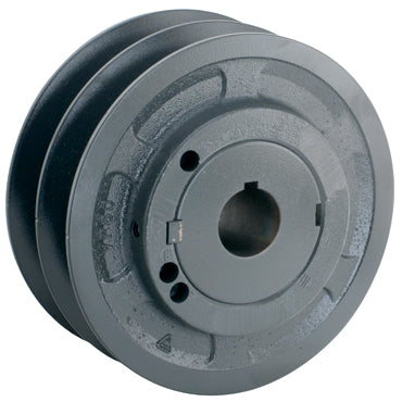 Jason 2VP60-1-5/8-J ADJUST. PULLEY