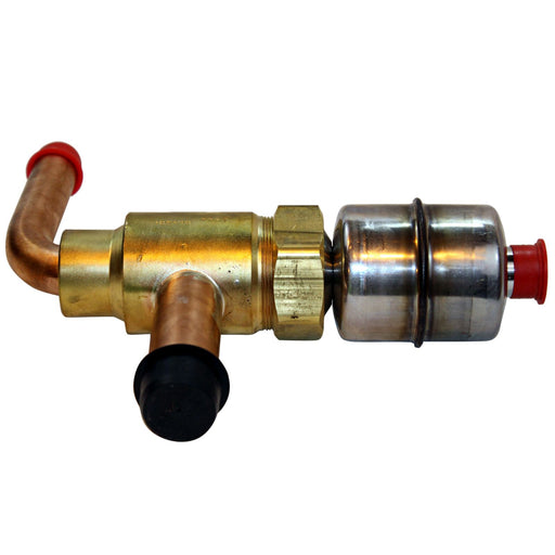 Carrier EXV VALVE