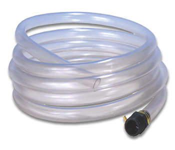 ACID PUMP HOSE KIT, #HK31 - Tristate Filter & HVAC Supplies, Inc.