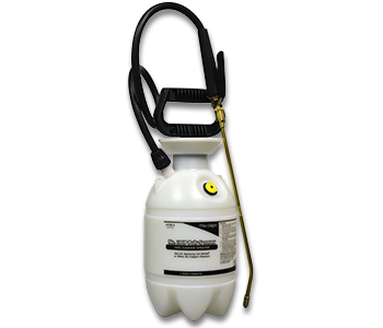 SPRAYER NO 300P POLY - Tristate Filter & HVAC Supplies, Inc.