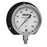 "4.5"" 1/4 L 0-200PSI PRESSURE GAUGE - Tristate Filter & HVAC Supplies, Inc."