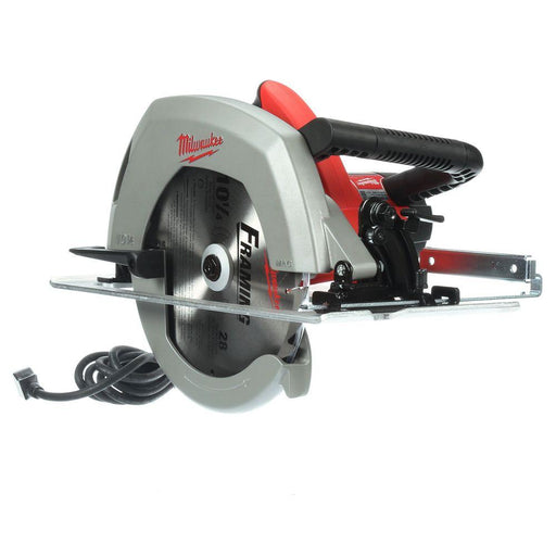Milwuakee Circular Saw