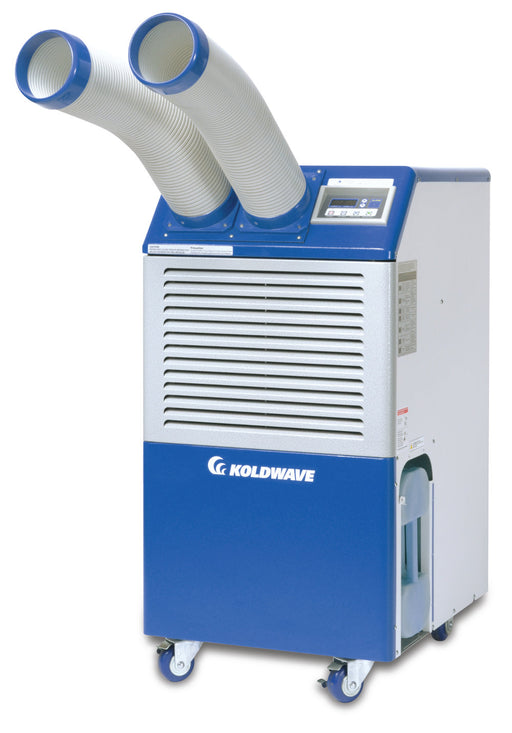 37KBTU 230/1/60 PORTABLE A/C - Tristate Filter & HVAC Supplies, Inc.