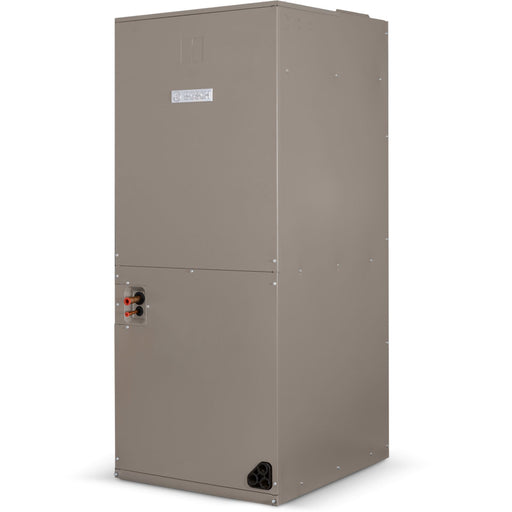 IDU 36KBTU SMALL CAB AHU - Tristate Filter & HVAC Supplies, Inc.