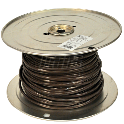 18AWG, 4 CONDUCTORS 250' SPOOL - Tristate Filter & HVAC Supplies, Inc.