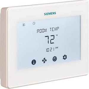 ECOVIEW ZIGBEE THERMOSTAT - Tristate Filter & HVAC Supplies, Inc.