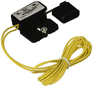 COND. PUMP AUX SWITCH - Tristate Filter & HVAC Supplies, Inc.
