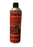16.5 OZ. AEROKROIL AEROSOL - Tristate Filter & HVAC Supplies, Inc.