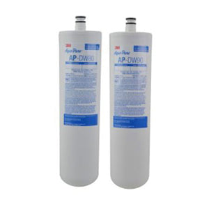 DW REPLACEMENT WATER FILTER - Tristate Filter & HVAC Supplies, Inc.