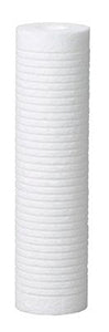 AP110 REPLACEMENT FILTER CARTRIDGE (EA) - Tristate Filter & HVAC Supplies, Inc.