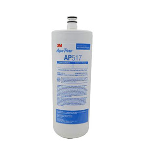 REPLACEMENT CARTRIDGE AP517 - Tristate Filter & HVAC Supplies, Inc.