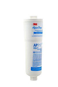 AP717 REPLACEMENT FILTER CARTRIDGE - Tristate Filter & HVAC Supplies, Inc.