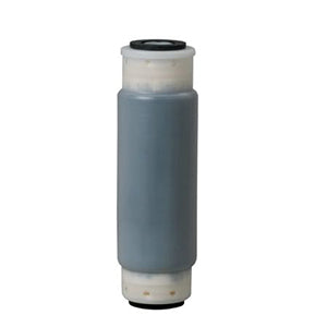 AP SST1HA REPLACEMENT CARTRIDGE - Tristate Filter & HVAC Supplies, Inc.