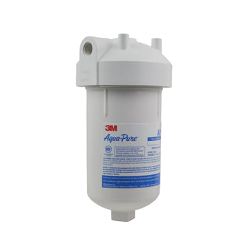 POU DRINKING WATER SYSTEM - Tristate Filter & HVAC Supplies, Inc.
