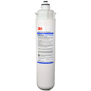 CFS9112-S REPLACEMENT WATER FILTER - Tristate Filter & HVAC Supplies, Inc.