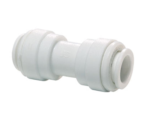 "1/4"" WHITE ACETAL UNION 10PK - Tristate Filter & HVAC Supplies, Inc."