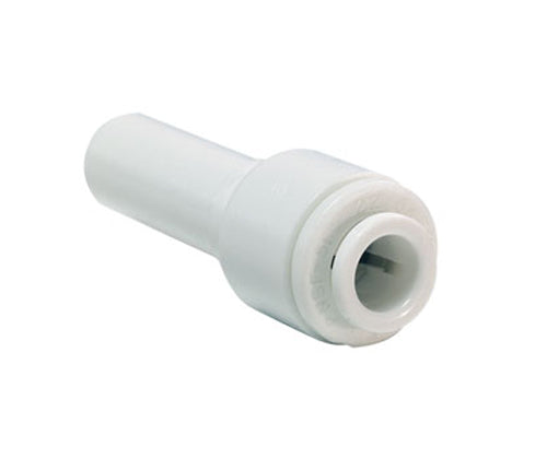 "3/8"" WHITE ACETAL REDUCER 10PK - Tristate Filter & HVAC Supplies, Inc."