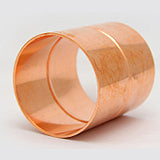 COUPLING 5/8 W01022 - Tristate Filter & HVAC Supplies, Inc.