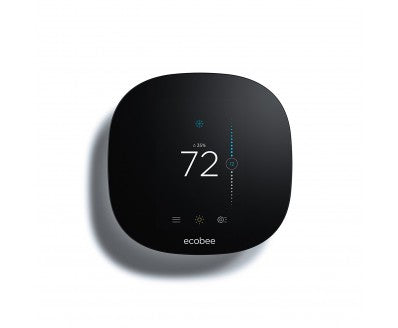 Ecobee3 Lite Thermostat Pro - Tristate Filter & HVAC Supplies, Inc.